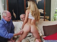 Transe fickt frau porno