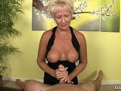Lady sich reife nackt zeigt Reife Lady